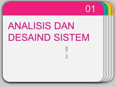 01 WINTER ANALISIS DAN DESAIND SISTEM Template RPL – P2.