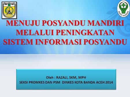 25656481-Pedoman-Analisis-Data.pdf