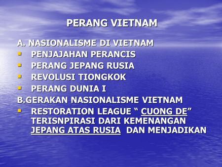 Pengunduran Diri Penarikan Diri Indonesia Dari Keanggotaan Pbb Ppt Download