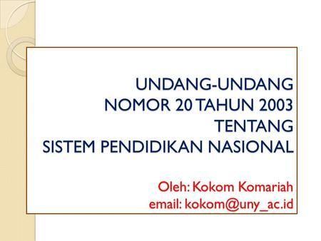 Standar Pelayanan Minimal Ppt Download