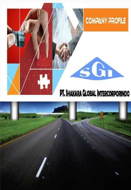 Perusahaan perdagangan valas global