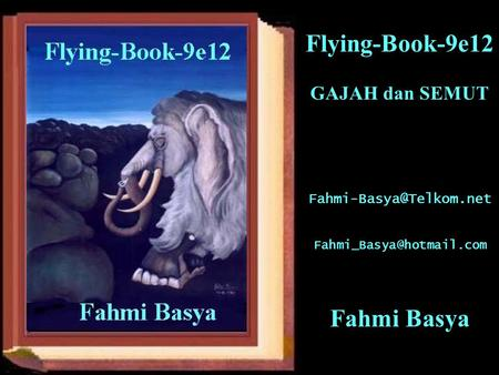 Flying-Book-9e12 Fahmi Basya