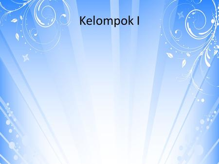 Kelompok I. Log In Live Edu Email Profile Skydrive.