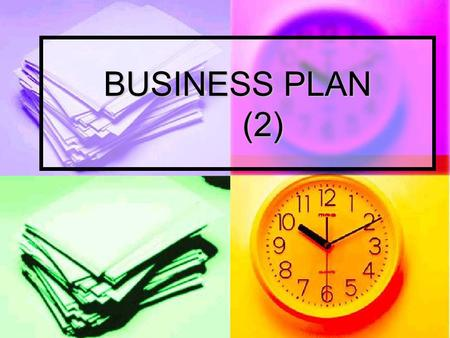 BUSINESS PLAN (2).