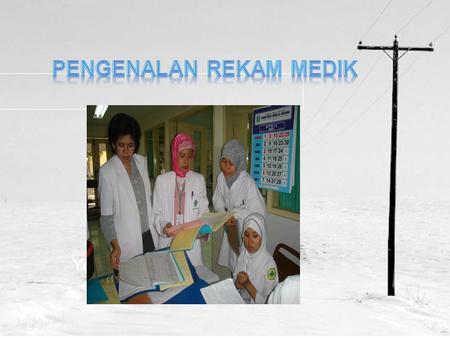 Peran perawat dalam mendukung patient safety