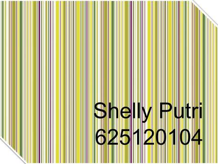 "Shelly Putri 625120104. ""Petung Bayan"" 5w1h Tentang Komunitas Adat Bayan When Where What Why Who How."