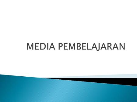 Media GrafisMedia Visual Dua Dimensi Media AudioMedia Audio Visual Gerak Dramatisasi, Demonstrasi dan Lingkungan Media bagan (chart) Grafik (graph) Diagram.