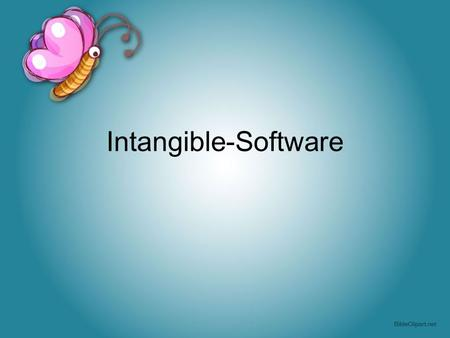 Intangible-Software.