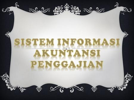 DAFTAR ISI Keterangan Flowchart Diagram Konteks Diagram Jenjang Data Flow Diagram Level 0 Data Flow Diagram Level 1.