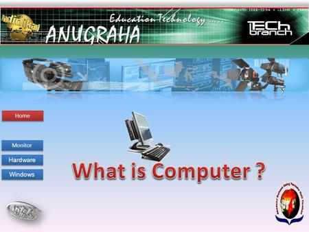 Welcome To Program Digital Anugraha S.Pd Welcome To Aba Tarakan Technology Education Monitor Hardware Windows Home.