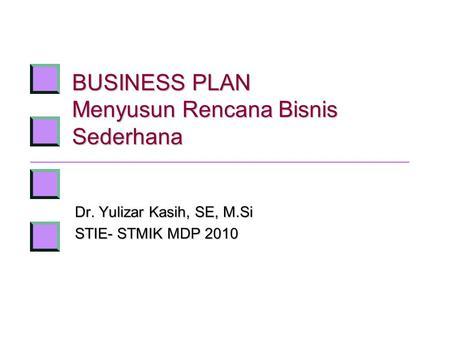 Business plan jeu en ligne photo 2