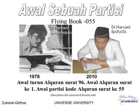 Awal Sebuah Partisi Flying Book -055