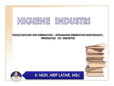 (NIOSH = National Instiatute of Occupational Safety and Health) (OSHA = Occupational Safety and Health Administration), (EEC = European Economic Community.