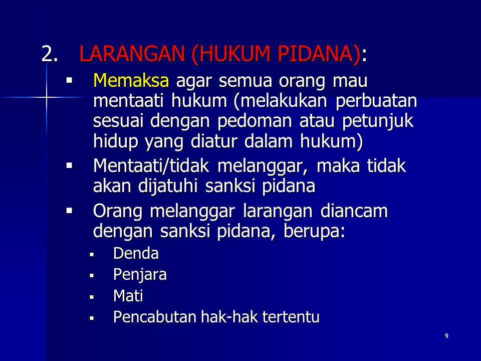 10 KOMPAS, Senin 9 Februari 2004, hlm.1 Sebagai dampak dari penanganan kasus itu, Direktur Utama PT Japfa Confeed, Syamsir Siregar, menegaskan akan segera memutuskan untuk berhenti berinvestasi di Indonesia.