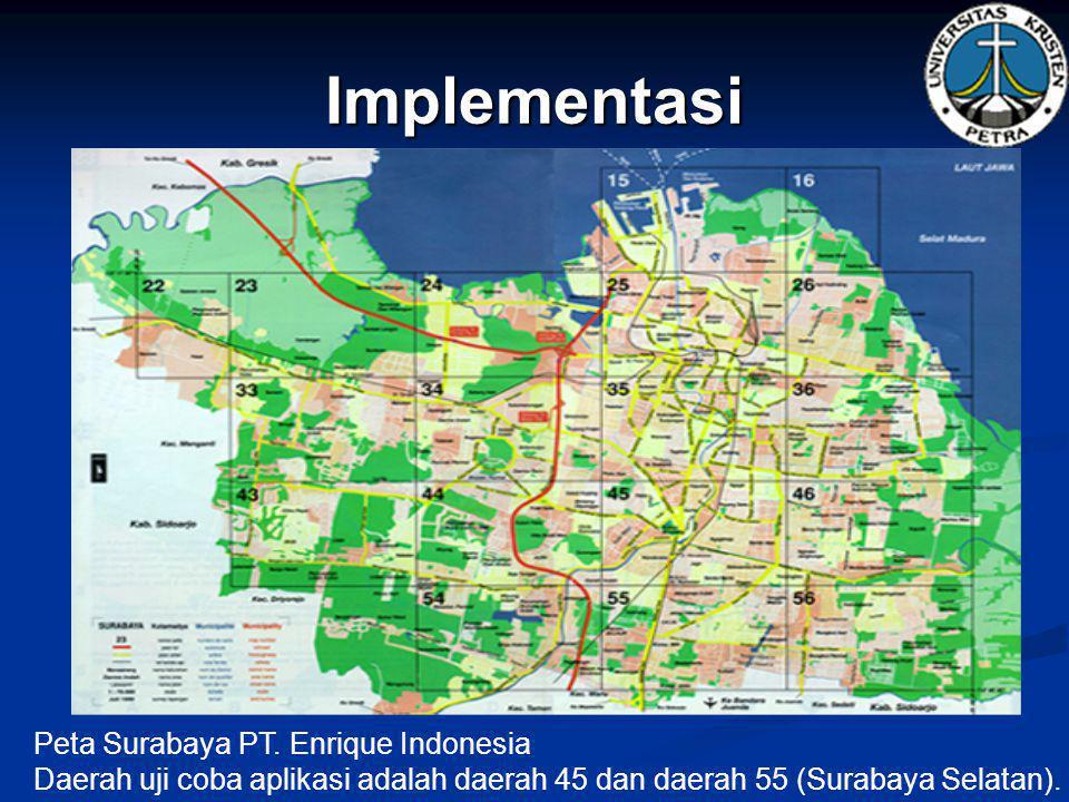 Map Acquisition