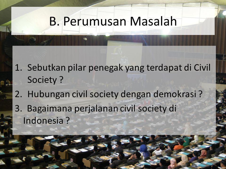 C.Pembahasan 1.