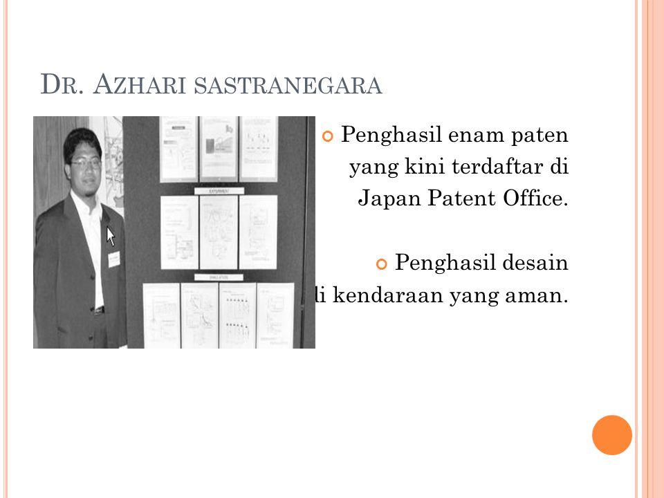 M UHAMMAD A RIEF B UDIMAN Kepala Library Technologies Group.