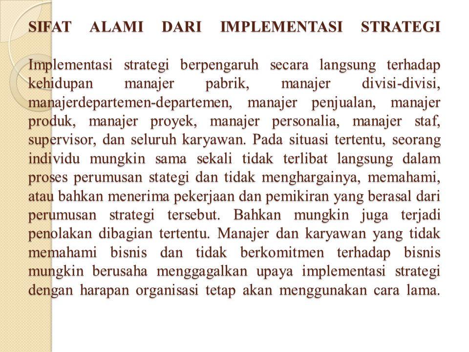 ISU-ISU PEMASARAN Beberapa contoh dari keputusan pemasaran yang mungkin membutuhkan kebijakan adalah sebagai berikut: 1.