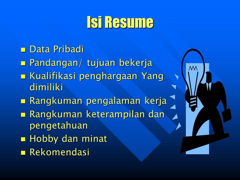 LANGKAH-LANGKAH YANG DILAKUKAN SETELAH TAMAT Mencari Informasi Pasar kerja melalui : Mencari Informasi Pasar kerja melalui : 1.