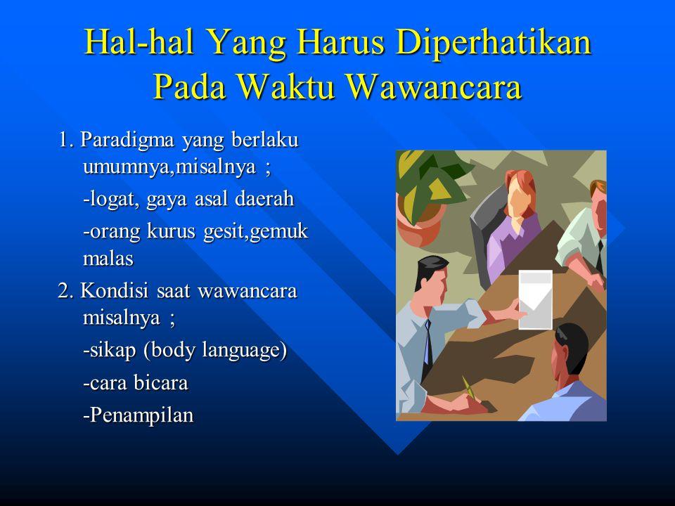 Perjanjian Kerja Adalah perjanjian antara pekerja/ buruh dengan pengusaha atau pemberian kerja yang memuat syarat-syarat kerja hak dan kewajiban para pihak.