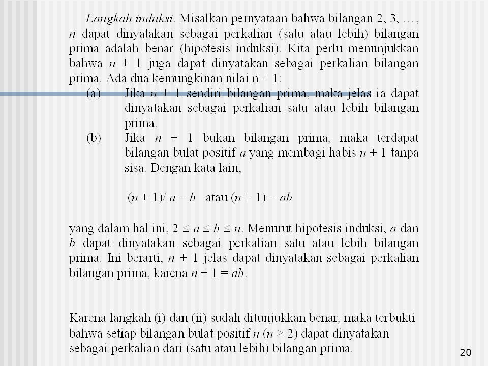 21 Contoh 8.