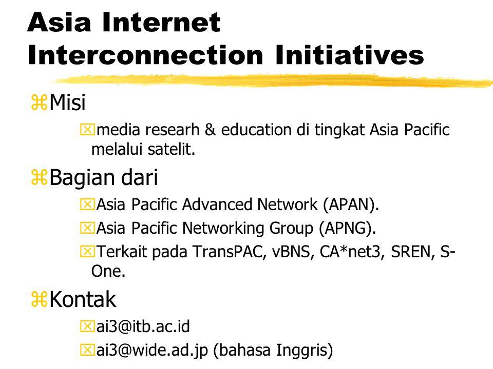 Kerjasama Microsoft zMisi yframework utk memandaikan Indonesia bidang Microsoft Back Office.