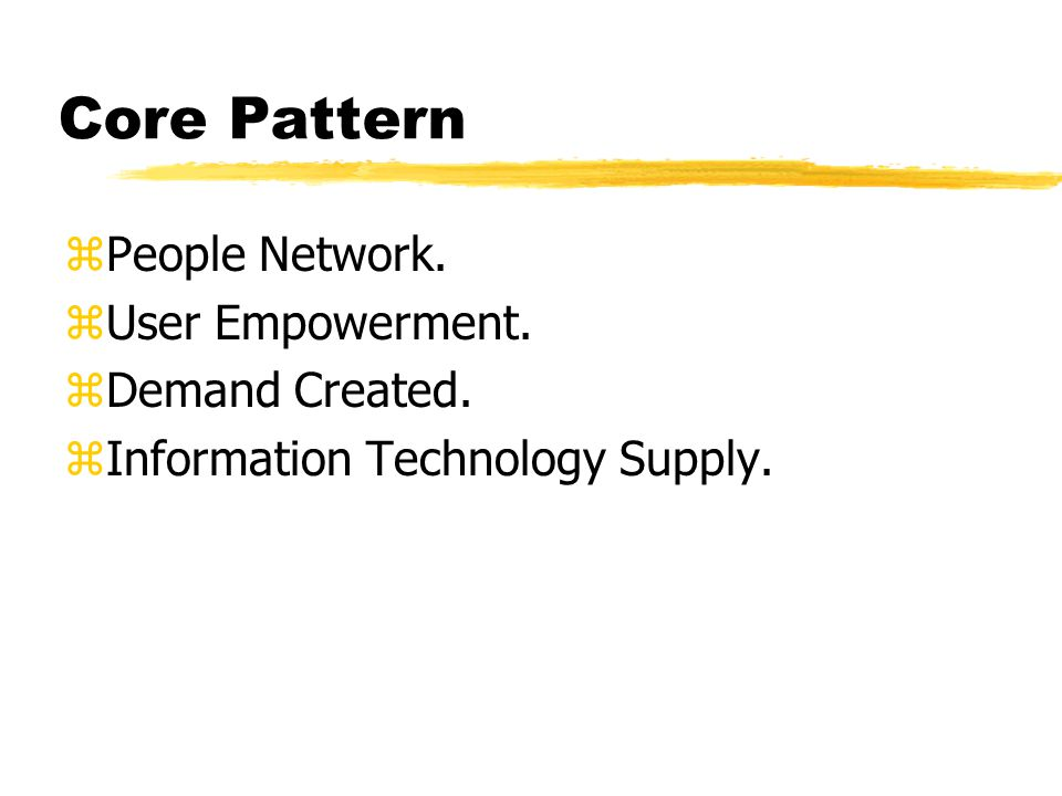 Summary zInternet adalah alat bantu.zUbiquitous Technology zBisnis Plan & Self Finance.