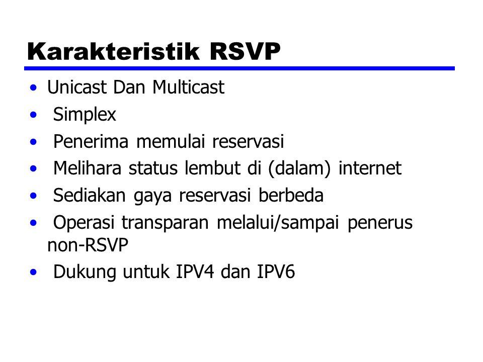 pembedaan Services Sediakan sederhana, mudah untuk menerapkan, ongkos exploitasi alat rendah untuk mendukung cakupan jasa jaringan membedakan pada [atas] basis capaian IP Paket memberi label untuk berbeda Qos yang menggunakan IPV4 ada Jenis [Jasa;Layanan] atau IPV6 lalu lintas Kelas kwalitas pelayanan Persetujuan mendirikan;tetapkan antar[a] pelanggan dan penyedia sebelum menggunakan D Bangun di (dalam) pengumpulan baik Scaling ke jaringan lebih besar dan beban yang diterapkan [Oleh/Dengan] queuing dan menyampaikan didasarkan pada D komposisi music 8 suara Tidak (ada) status info pada [atas] arus paket menyimpan