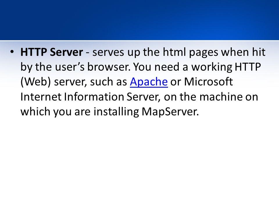 Pendekatan Thin Client Pendekatan ini menfokuskan diri pada sisi server.