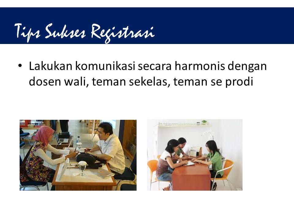 PEDOMAN AKADEMIK Universitas Negeri Semarang 14 2013 © Unnes IP Semester sebelumnyaBeban Maksimum(sks) 3,51 – 4,0024 2,51 – 3,5022 2,00 – 2,5020 1,50 – 1,9916 < 1,5012