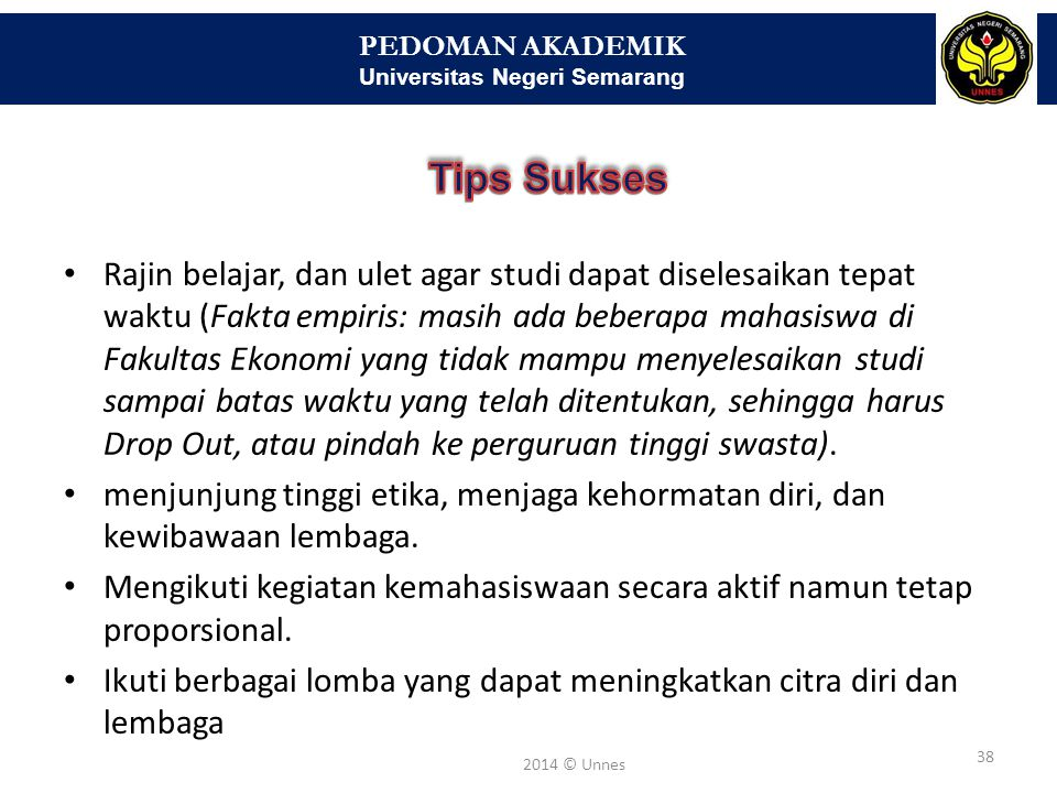 Beberapa Alumni: Ambar Kismaning Rahayu, S.Pd., Pendidikan Adm Perkantoran S1, PNS Guru pada SMK Negeri 3 Jepara