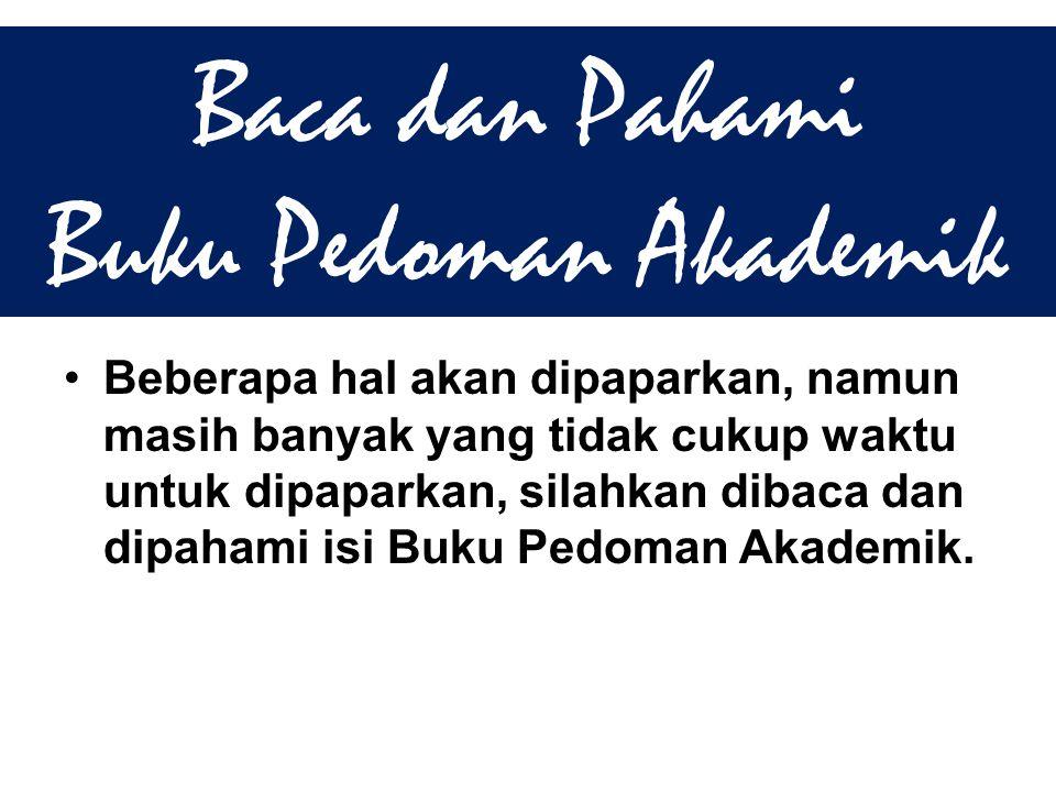 PEDOMAN AKADEMIK Universitas Negeri Semarang 5 2013 © Unnes Pola Penerimaan Mahasiswa Baru secara Nasional – Mengacu pada Permendiknas Nomor 34 Tahun 2010 tentang Pola Penerimaan Mahasiswa Baru Program Sarjana pada Perguruan Tinggi yang Diselenggarakan oleh Pemerintah.