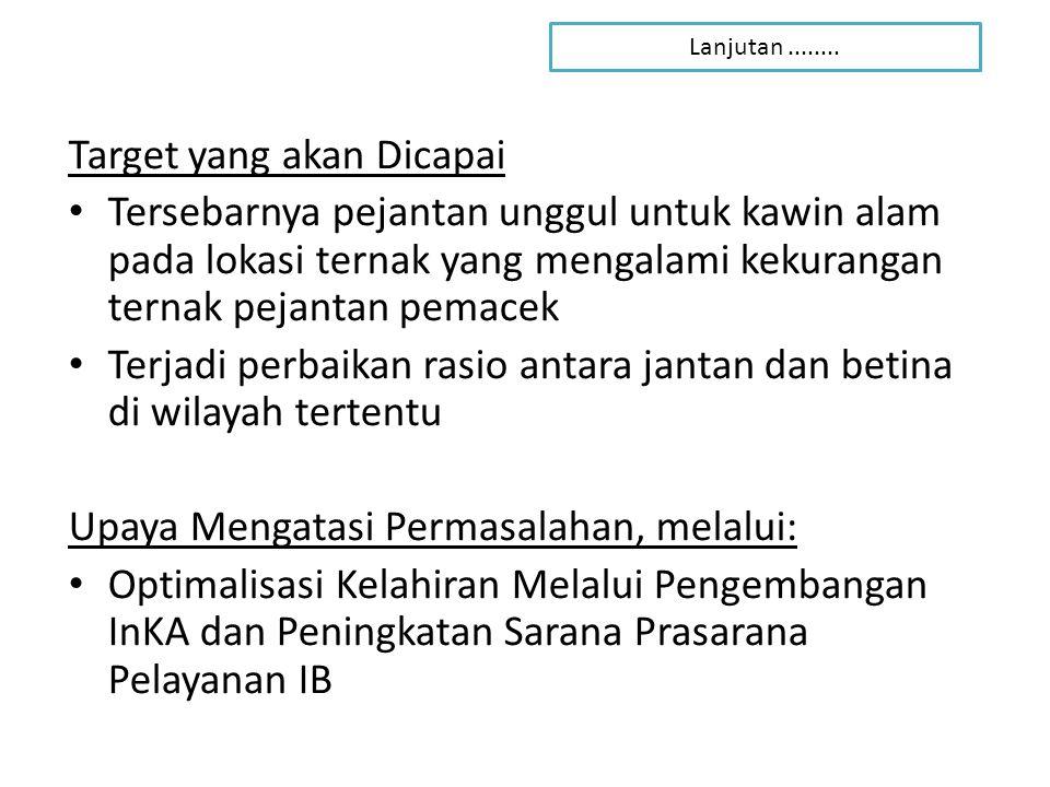 1.PENDIDIKAN GRATIS SD, SLTP DAN SLTA DI SELURUH JAWA BARAT.