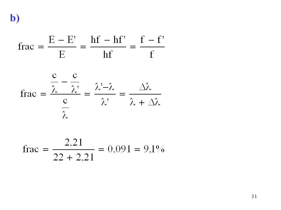 32 MAX PLANCK  Radiasi obyek yang dipanaskan  Radiator ideal yang radiasinya hanya tergantung pada temperatur  Benda berongga yang dindingnya bertemperatur konstan dan diberi lubang kecil  Radiasi yang keluar dari lubang berwarna lebih terang/putih (semua panjang gelombang ada)  Teori klasik sesuai dengan hasil pengukuran hanya pada panjang gelombang    Mengusulkan rumus radiasi yang sesuai dengan hasil pengukuran untuk semua temperatur dan panjang gelombang (1990)