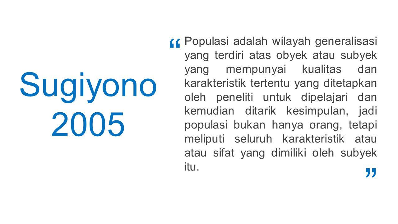 Populasi dalam penelitian ini adalah Mahasiswa aktif Jurusan Desain Komunikasi Visual STIKOM Surabaya yang pernah menonton iklan Djarum 76 seri Jin maupun video iklan Djarum 76 seri Jin di youtube dan telah melewati mata kuliah Teori Komunikasi