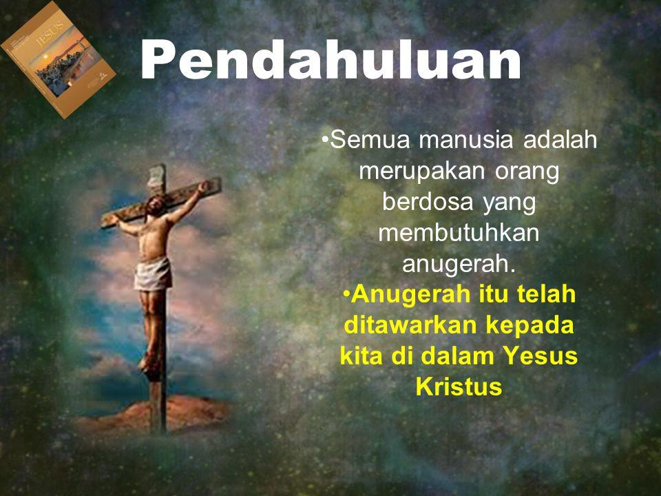 b Understand the purposes of marriageA Bagaimana Supaya Diselamatkan Selayang Pandang Bagaimana Supaya Diselamatkan Selayang Pandang 1.