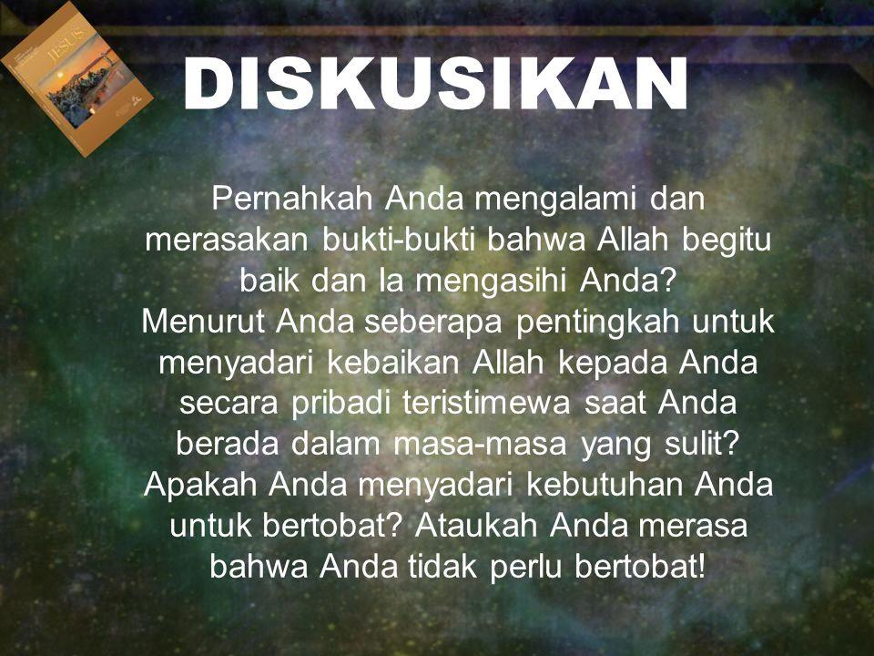 b Understand the purposes of marriageA Bagaimana Supaya Diselamatkan Selayang Pandang Bagaimana Supaya Diselamatkan Selayang Pandang 2.