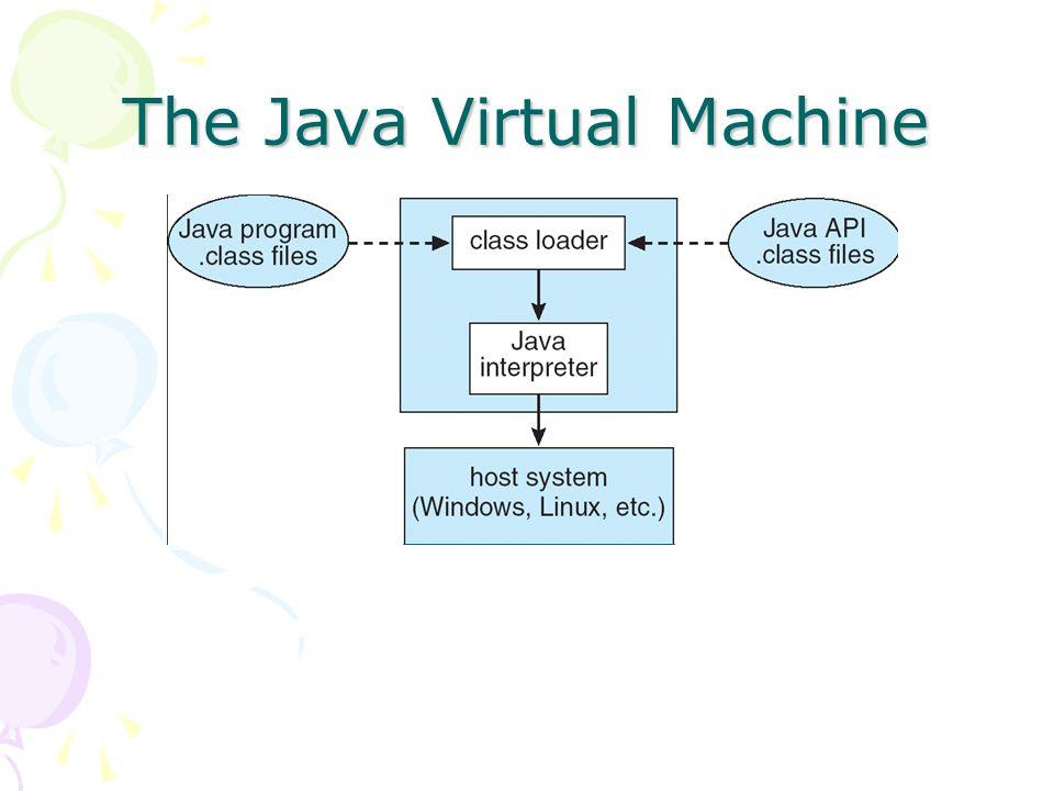 System Generation Sistem operasi dirancang untuk dapat dijalankan pada berbagai jenis mesin, sistemnya harus dikonfigurasikan untuk setiap komputer.
