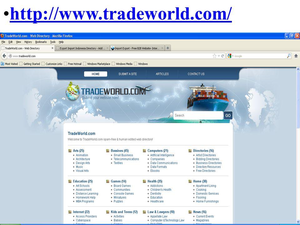 http://www.export-import-indonesia.com/
