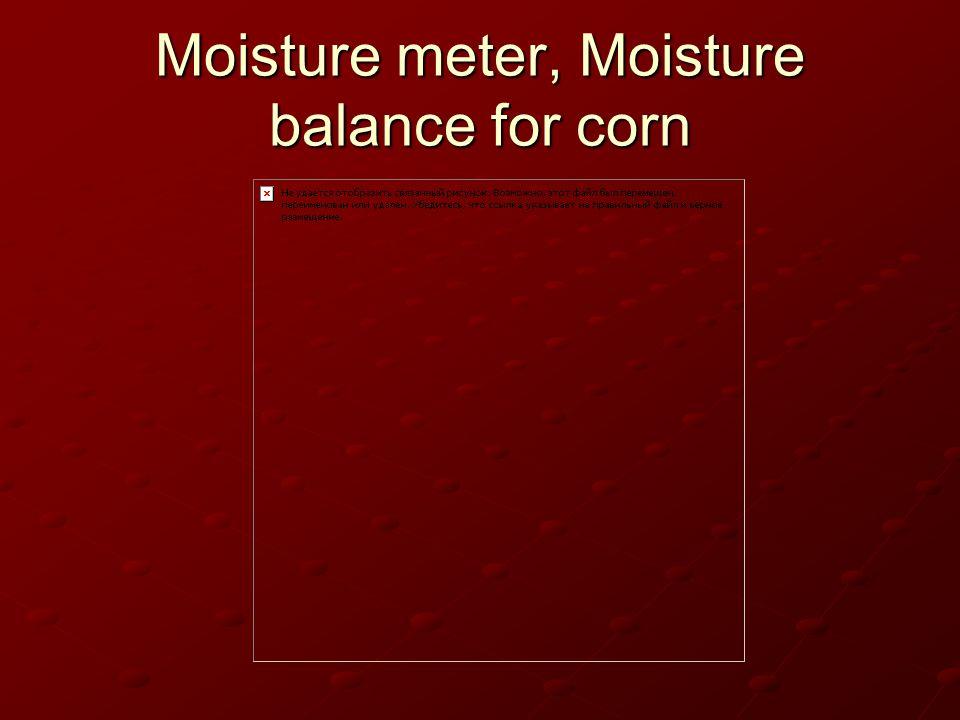 Penggilingan Kering Hasil : tepung jagung Tahap : penghancuran, pengayakan & hembusan Cara sederhana (lama) : biji jagung langsung digiling dg 2 lempengan batu atau roller.