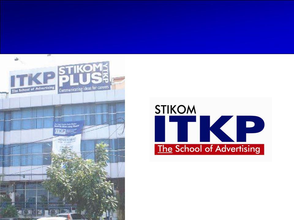 2 Program Belajar D3 - Diploma in Advertising Technical Skill S1- Sarjana Ilmu Komunikasi Managerial Skill 1.