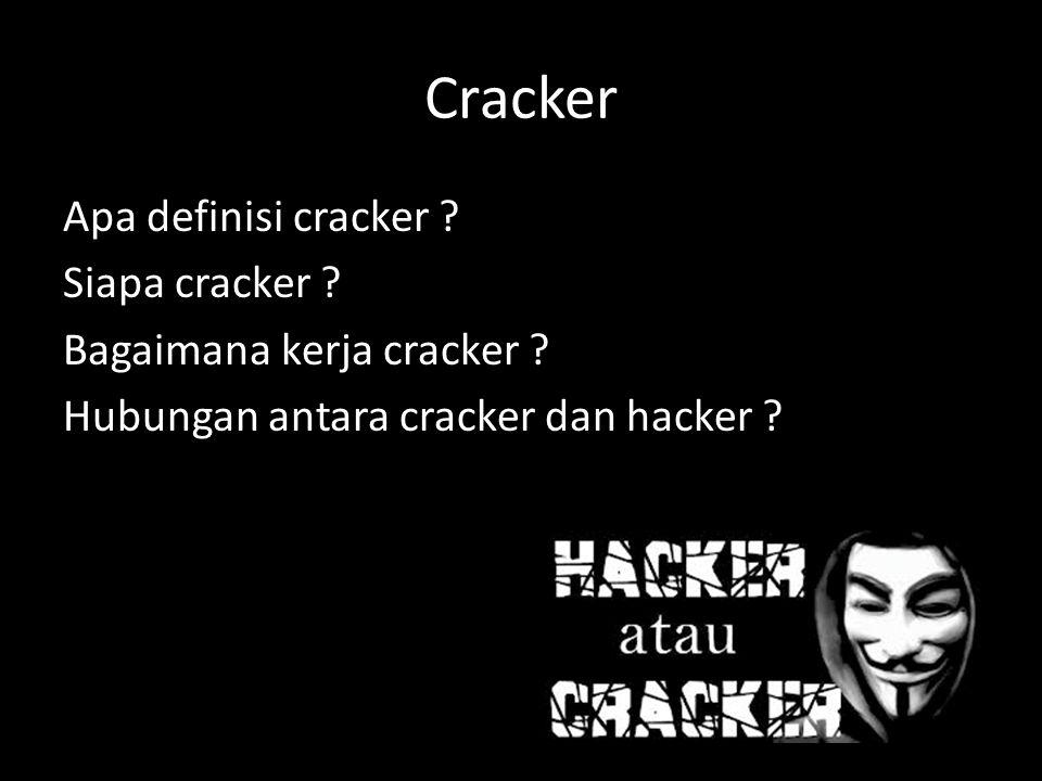 TOP HACKER Kevin Mitnick alias Condor Dikenal sebagai hacker paling terkenal di dunia.