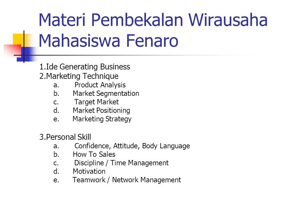 4.Financial Management a.Investment b. Break Even Point c.