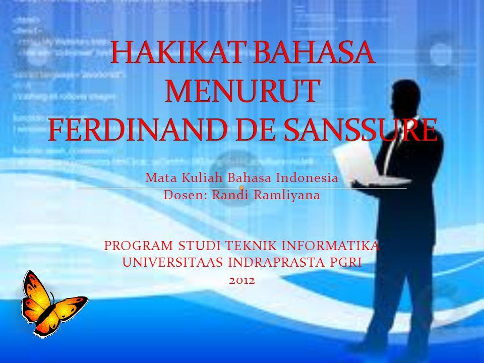 Disusun Oleh: Syaiful Mutaqin (201243500552) Siti Honimah (201243500584) Muhammad Bilal R (201243500606) Lena (201243500618) Saka Framuji (201243500639)