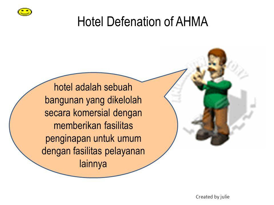 FO Departement salah satu departemen yang ada di hotel yang bertanggung jawab pada pengolaan data dan penjualan kamar serta fasilitas hotel lainnya, juga di sebut jantung hotel karena merupakan pusat kegiatan dari hotel.