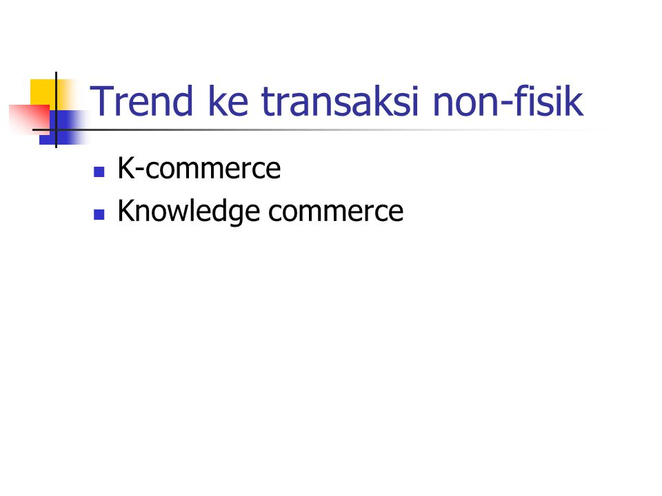 What is Knowledge? Information Data + Context Knowledge Information + Experience