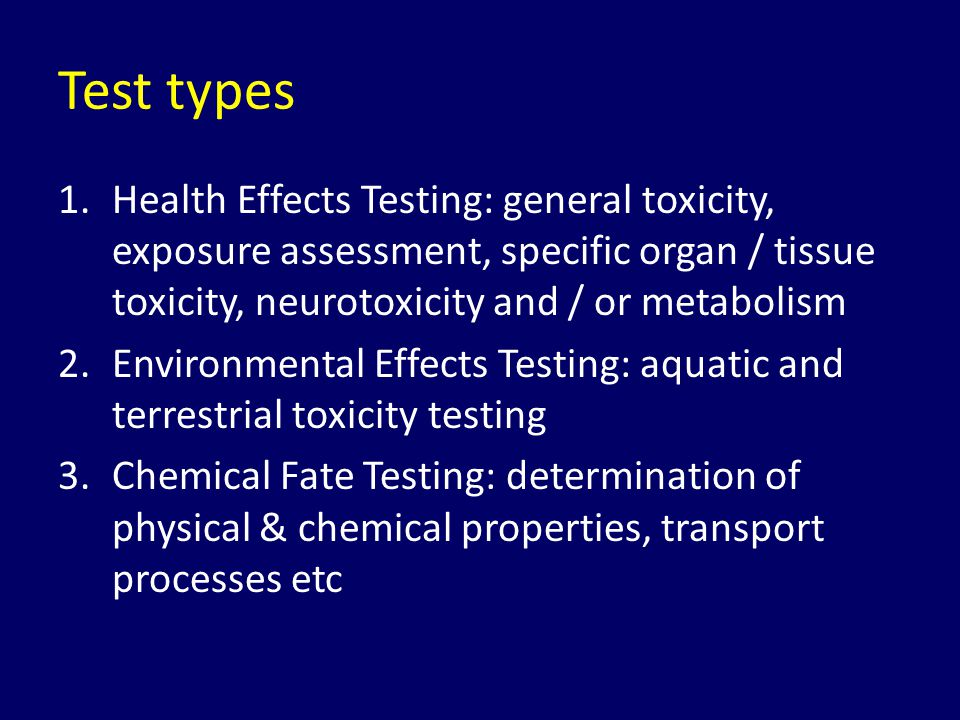 Pesticides Household (insecticides, rodenticides) Agriculture (herbicides, rodenticides)