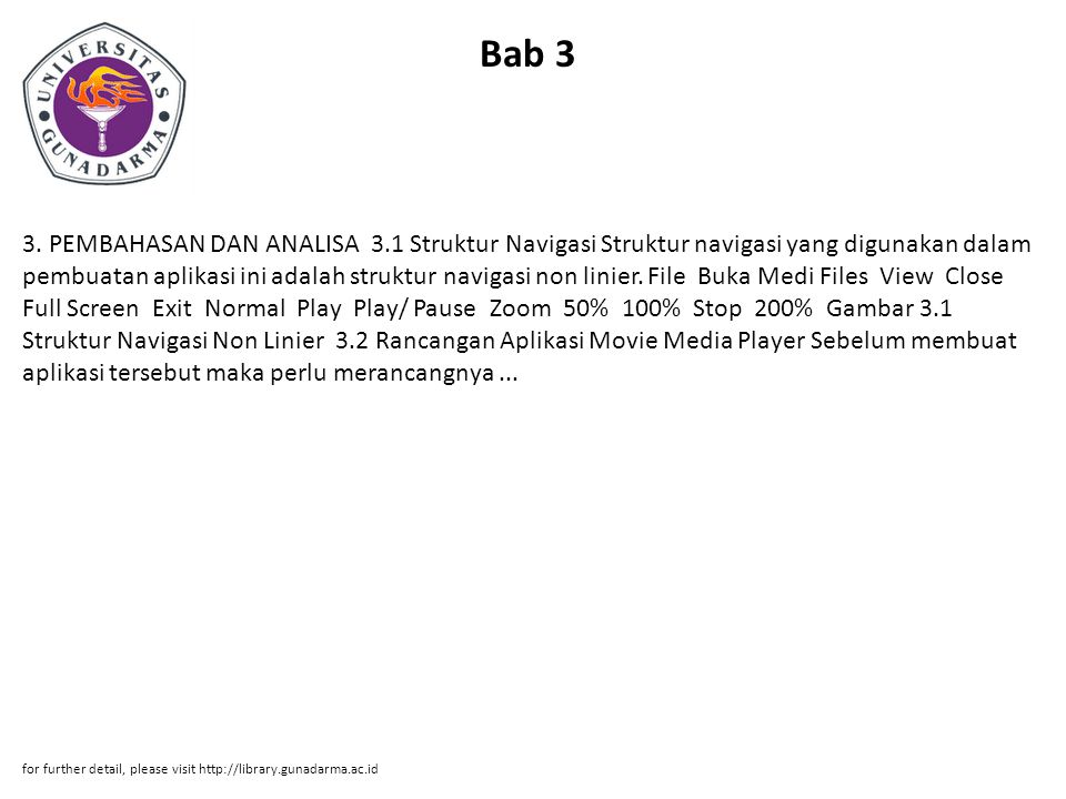 Bab 4 38 4.