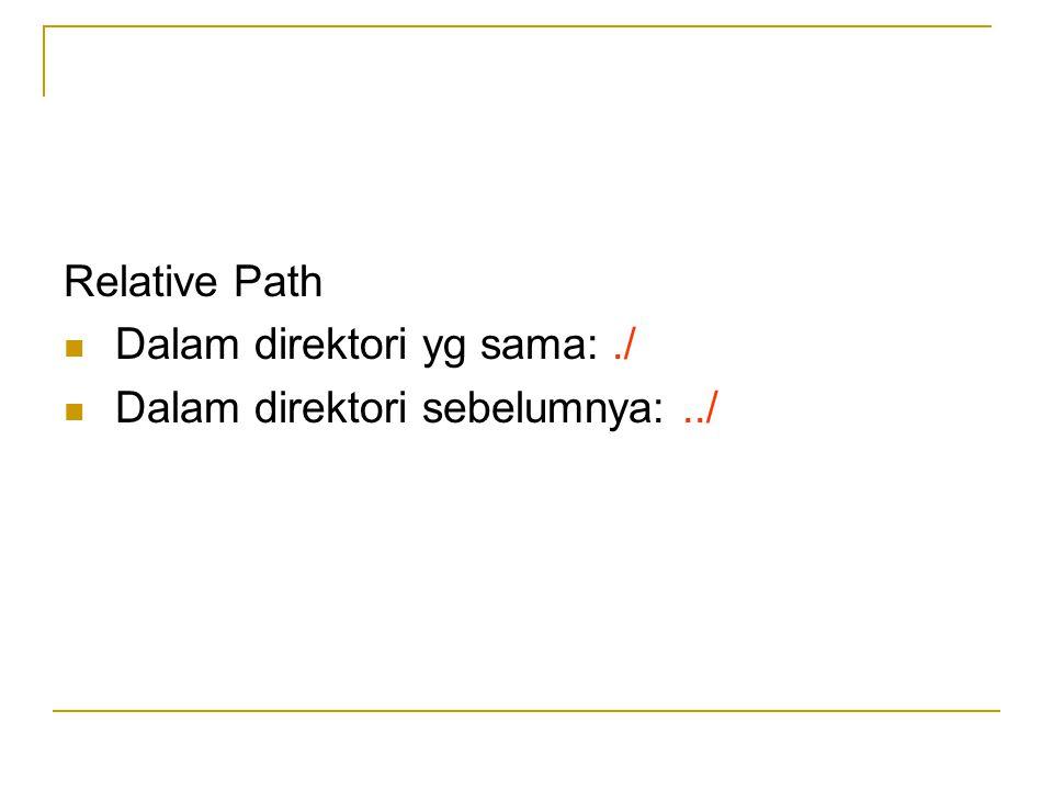 3.Text Formatting Memformat tampilan teks\ Bold:...