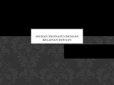 Hernia Diafragmatika Ppt Download